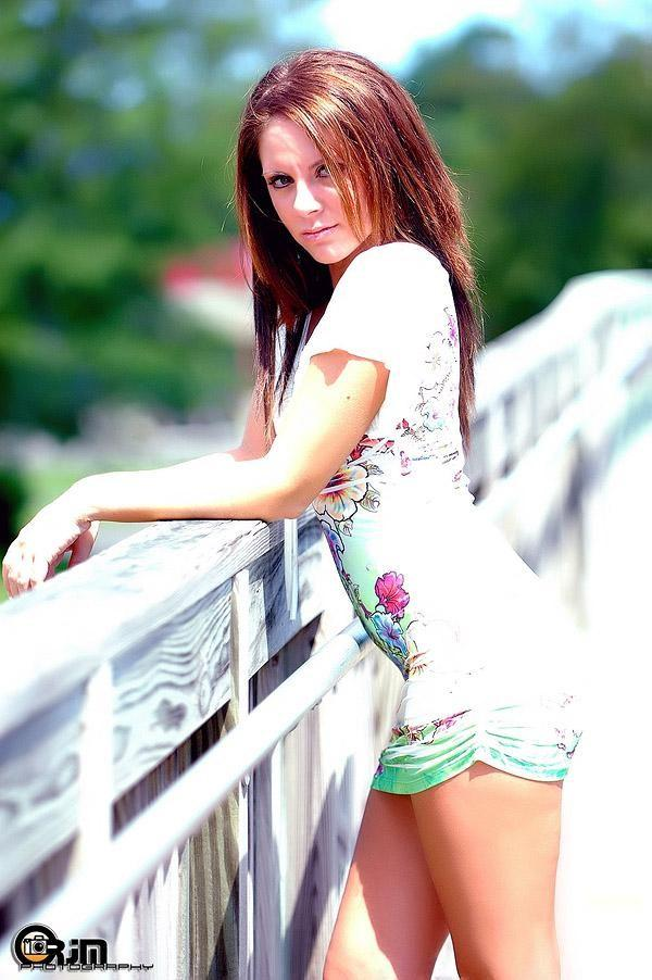 Female model photo shoot of Jezebel Ink by RJ Maliwanag