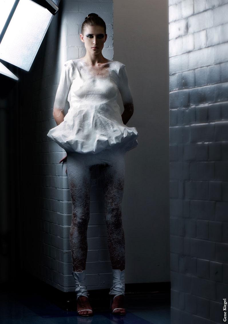Female model photo shoot of ALEVTINA  STYLIST in London , wardrobe styled by ALEVTINA  STYLIST