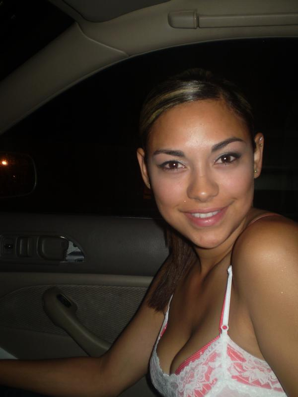 Aug 07, 2008 me.....