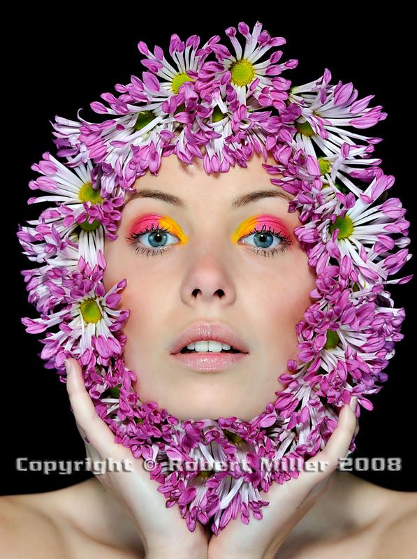 Aug 07, 2008 Copyright © Robert Miller 2008 - All rights reserved. Model Kristi N Faith Model Management - MUA Bianca Hartkopf