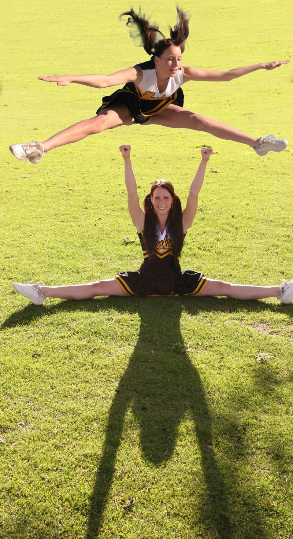 Aug 07, 2008 doug peterson photography cheerleading