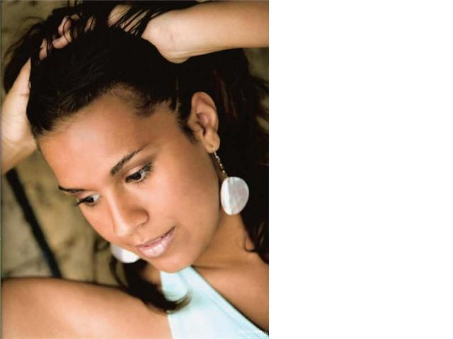 Female model photo shoot of Rain Rogers