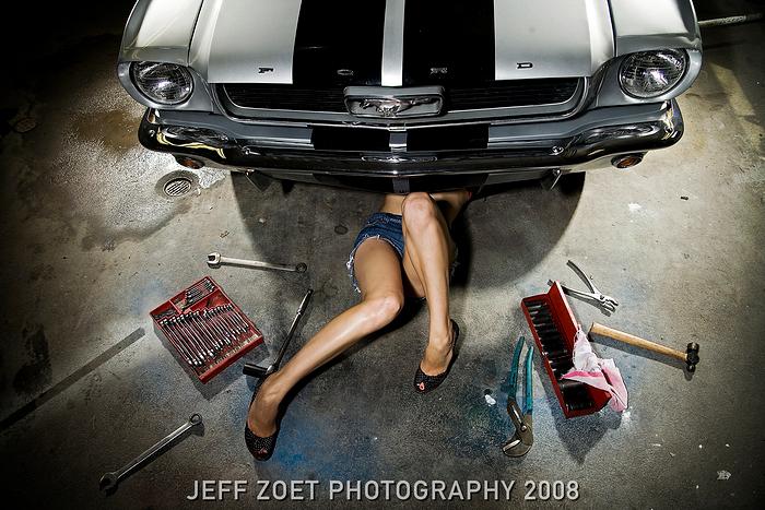 Aug 07, 2008 Jeff Zoet Photography 2008