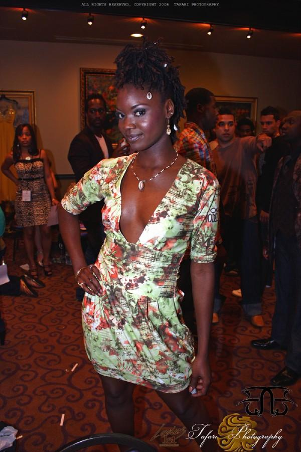 Grand Bohemian Hotel Orlando Aug 08, 2008 Tafari Photography Designer Chris Dorman, Hair Stylist ME!, MUA Liz Marie