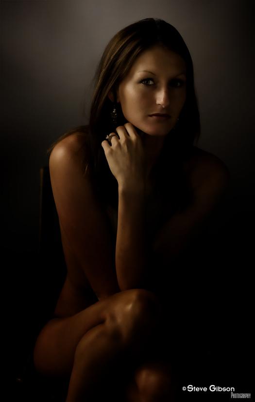 Female model photo shoot of HEATHERROSE