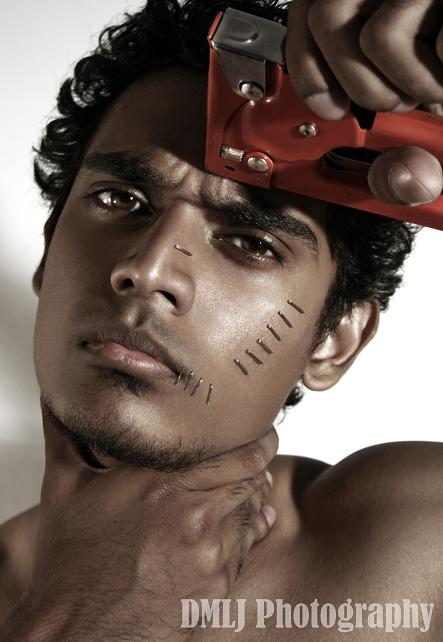 Male model photo shoot of psychomotif by Michael Letterlough Jr