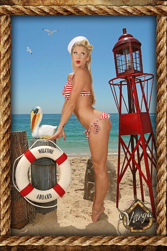Male model photo shoot of VARGA PHOTOGRAPHY in Balboa Beach