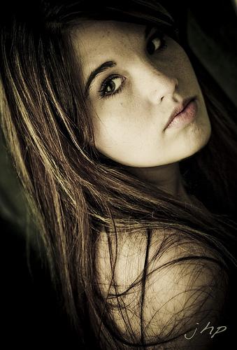 Female model photo shoot of Marshelle Nicole by julieharnagephotography