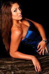 Female model photo shoot of Sarah_Christine by Nigel Jourdain in Rockaway Beach,OR