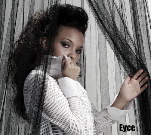 Aug 13, 2008 EYCE