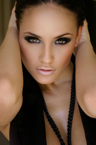 Aug 15, 2008 Hair&Makeup By Michael Franco