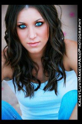 Aug 15, 2008 Kacey Luvi