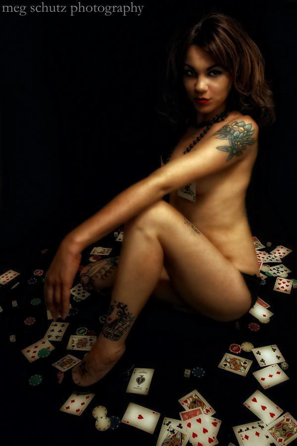 Aug 17, 2008 Meg Schutz Photography, 2008