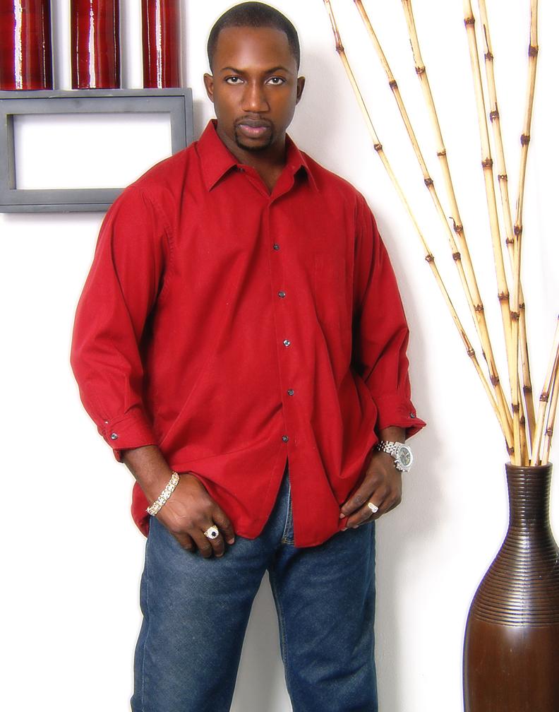 Male model photo shoot of Gavin Arthur Inc in Aventura Florida