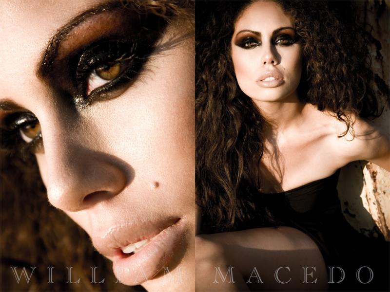 Aug 20, 2008 William Macedo