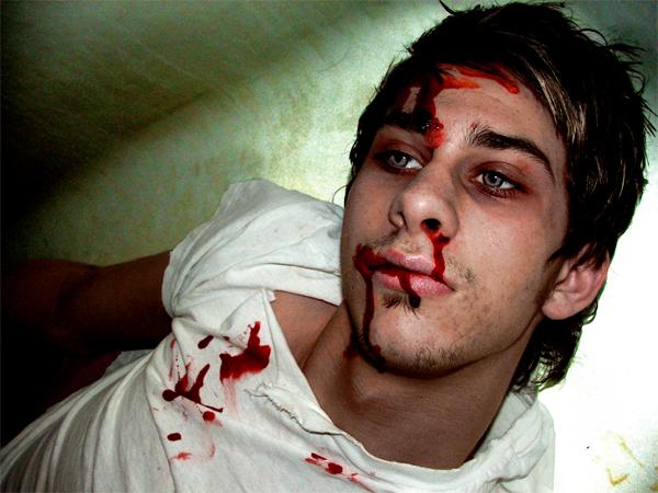 Aug 21, 2008 fatal