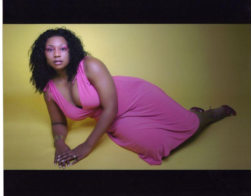Female model photo shoot of Dashown Patton in Houston,TX