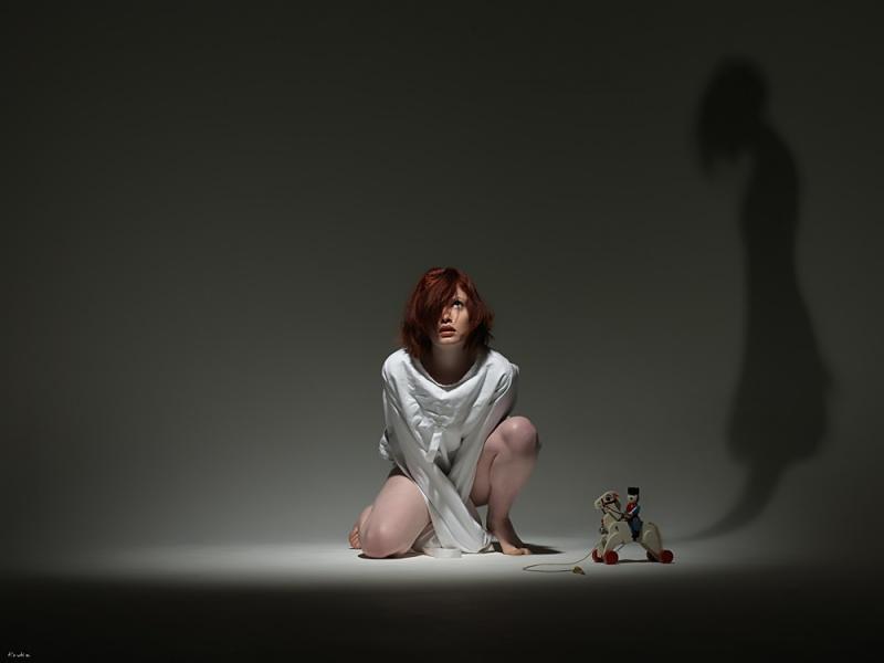 Aug 21, 2008 Koukei Shadows by Koukei