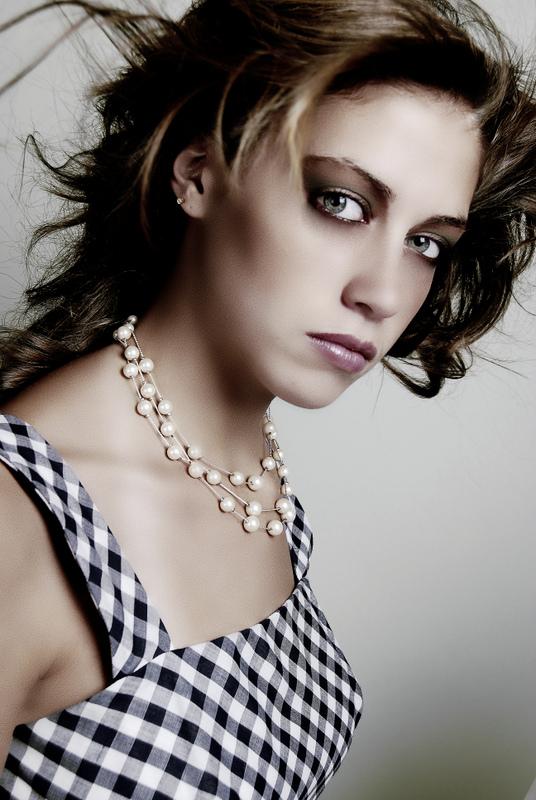 Aug 23, 2008 TMD Photography