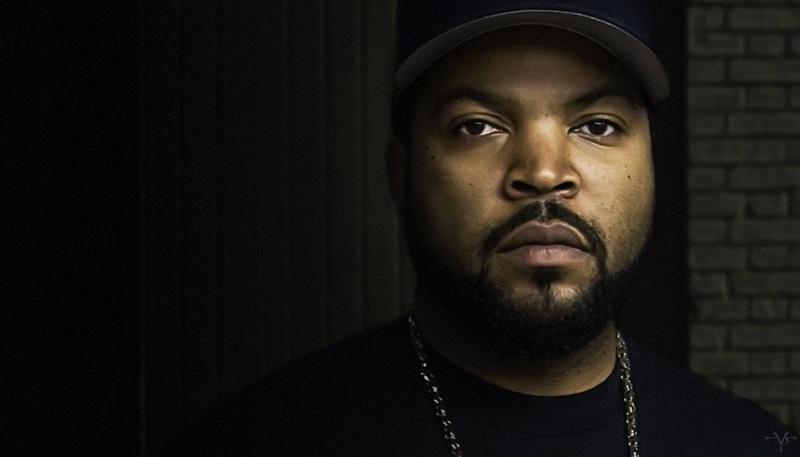 Aug 23, 2008 Jayesunn Krump Ice Cube