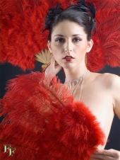 http://photos.modelmayhem.com/photos/080823/23/48b0da00f3c37_m.jpg