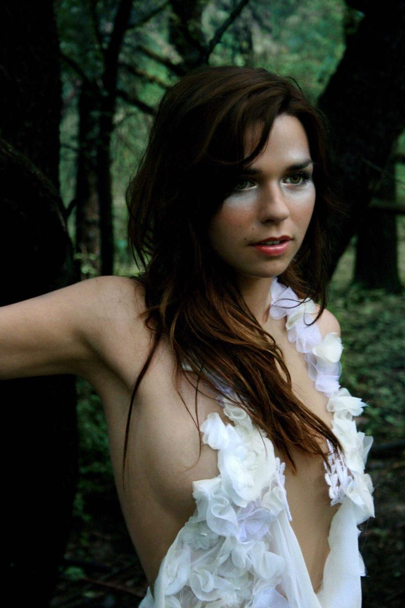 Forest Preserve Aug 25, 2008 Zach Johnston Videography I AM LOVE