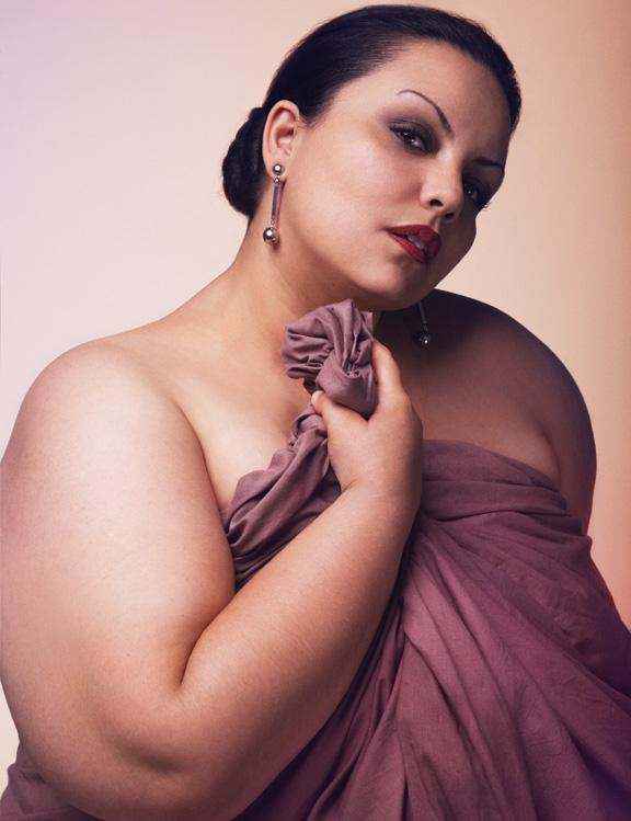 Female model photo shoot of Mockingbird Girl by tomandmichelle in Brooklyn, NY