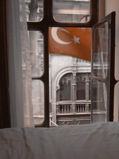 Female model photo shoot of nyana in Istanbul, Turkey