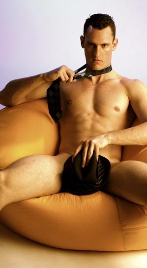Male model photo shoot of BODYTORQUE