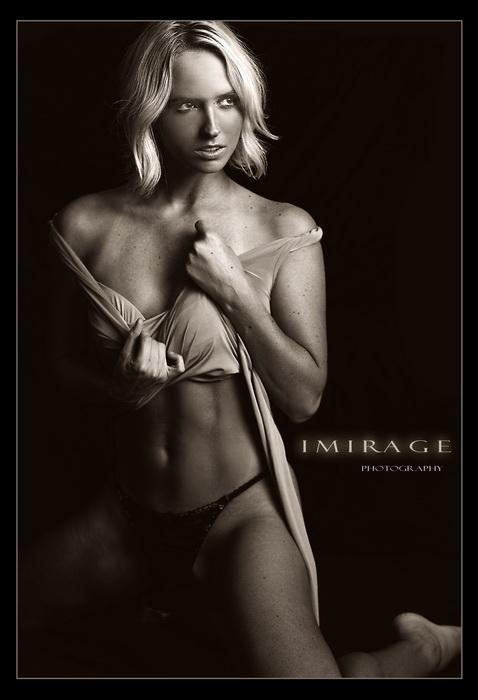 Aug 27, 2008 Imirage Photography 2008