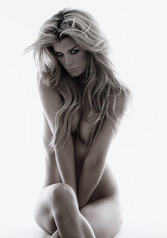 Female model photo shoot of Elle -- Model by Mark Christian london in London
