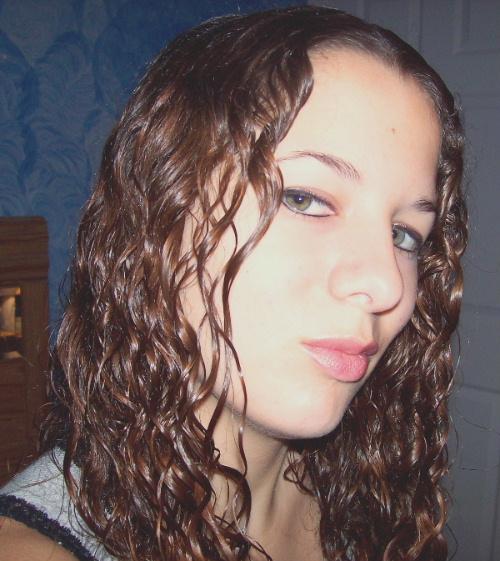 Aug 29, 2008