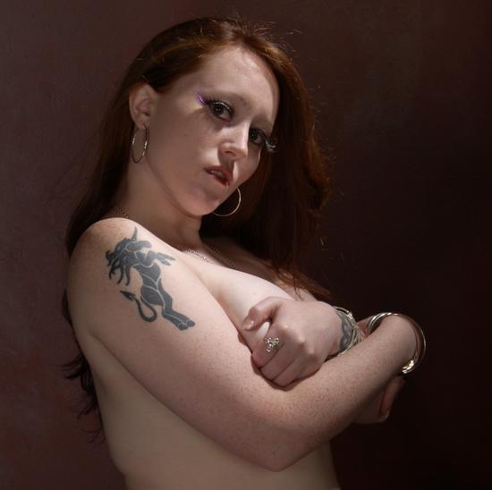 CFNAP Sep 01, 2008 8/08 Nude Attitude
