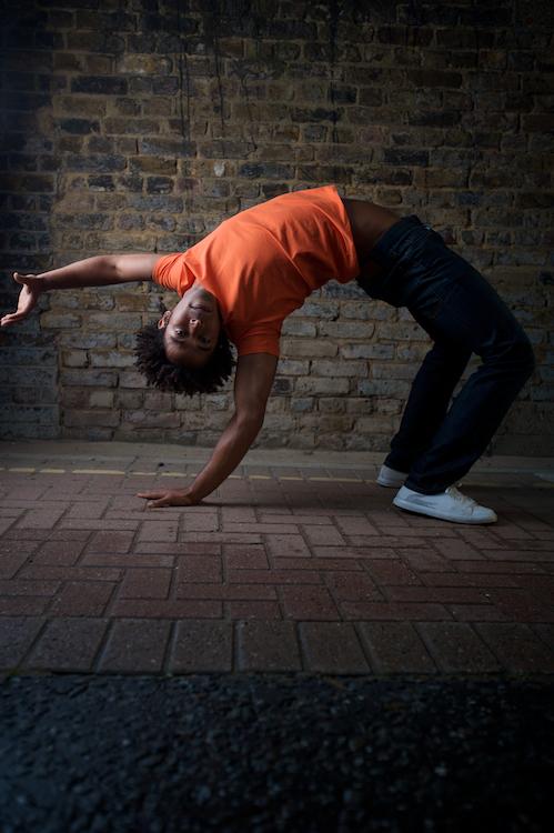 Sep 01, 2008 Capoeira