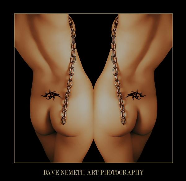 Sep 01, 2008 Dave Nemeth - Art Photography