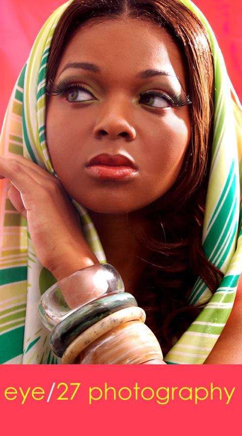 Sep 02, 2008 eye/27 photography 2008 makeup by the fabulous joy randall