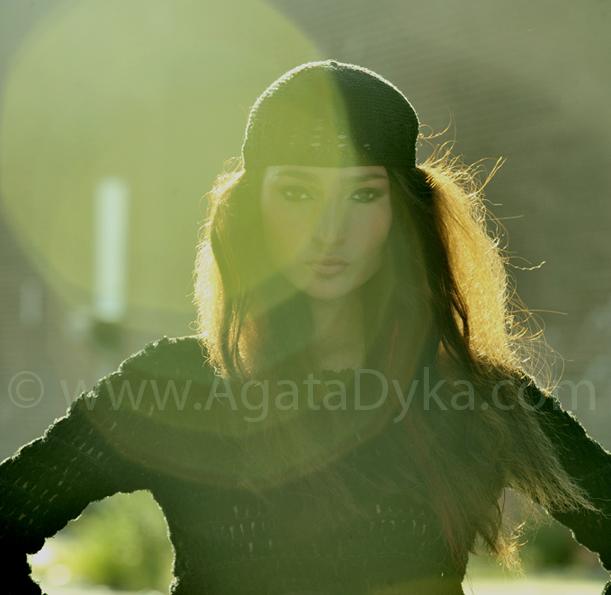 Sep 02, 2008 Agata Dyka Photography Giovanna