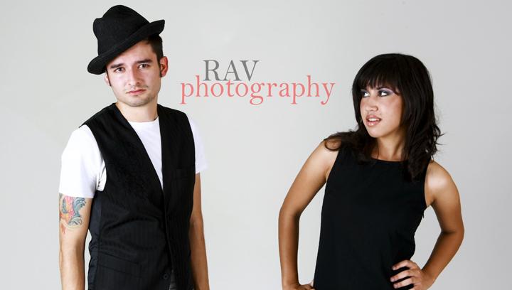 Female model photo shoot of Jaimee Aumentado by rvphotography