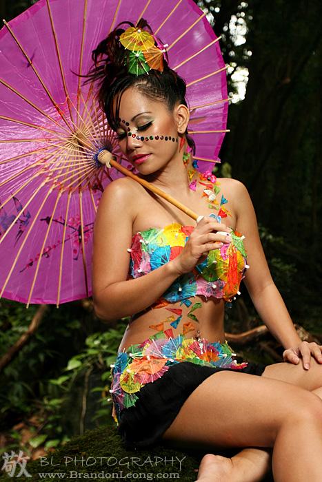 Sep 03, 2008 www.brandonleong.com Naomye