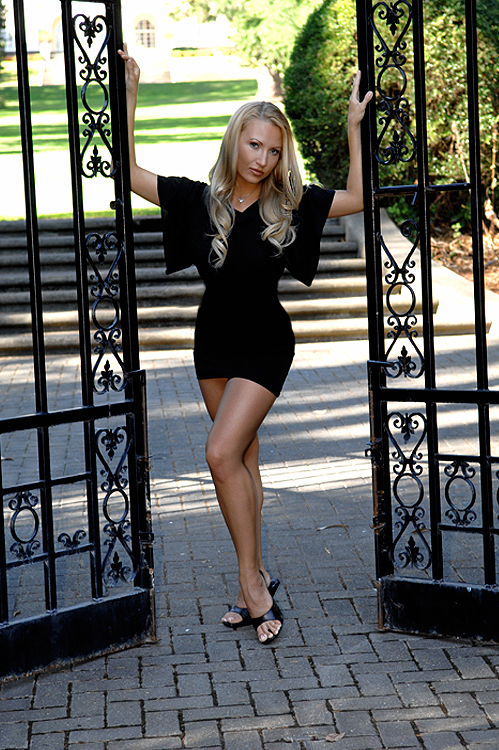 Saratoga Sep 04, 2008 Frank Anzalone Photography
