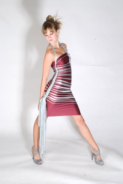 Sep 04, 2008 JessDiPietro dress