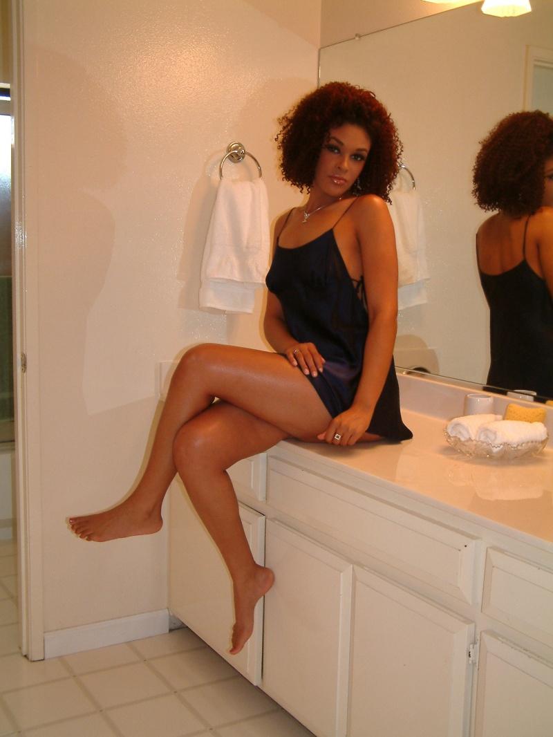 Sep 05, 2008 Sexy 2