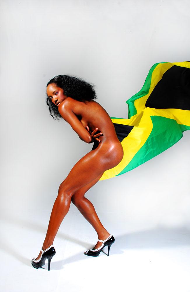 Sep 05, 2008 jamaican to di bone