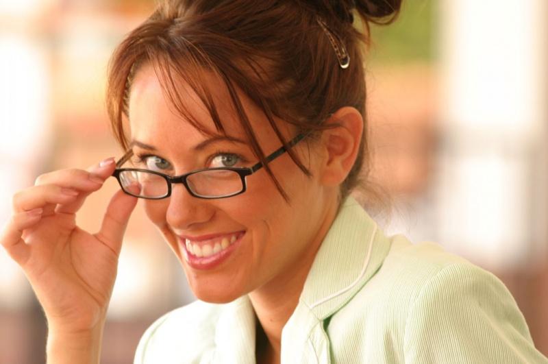 Brandon, FL Sep 06, 2008 Aurora Photoarts working girl