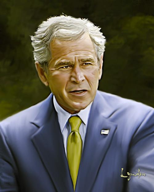 Sep 06, 2008 George