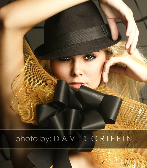 Smash Photo Lab, Long Beach, Ca Sep 06, 2008 David Griffin 2008 Introducing... Rexroth