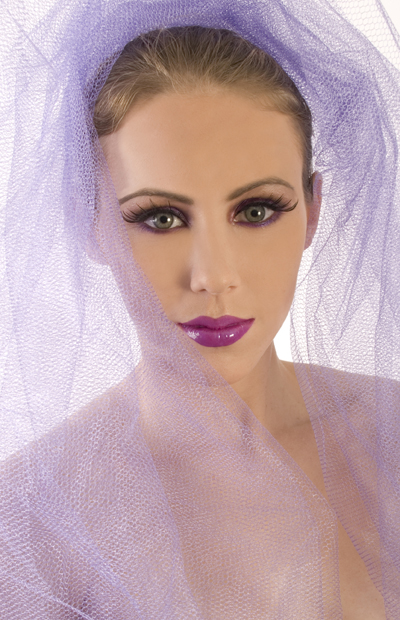 Female model photo shoot of Krystle Parinas