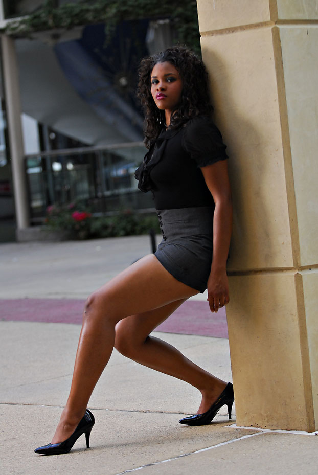 Female model photo shoot of Rose Gipson
