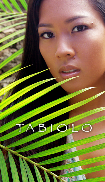 Oahu Sep 08, 2008 Brandon Tabiolo
