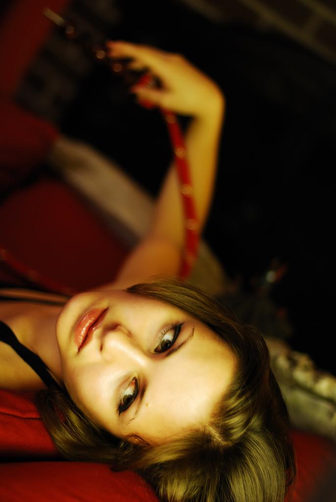 Sep 09, 2008 Ilya Dreyvitser & me: http://www.flickr.com/photos/technicolorman/sets/72157601831367374/